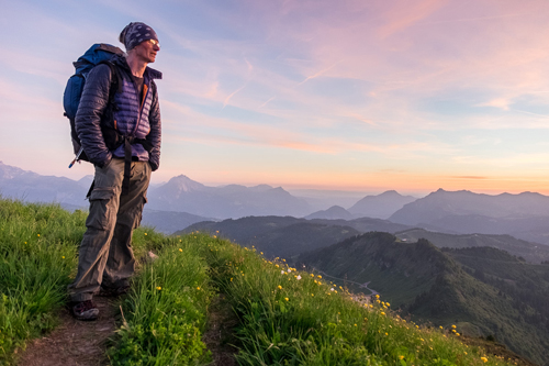 Thierry8Plein Pied Joux Plai L500 - A propos / Une association - Hopika - Le guide des sorties eco-friendly sur les 2 Savoie et aux alentours