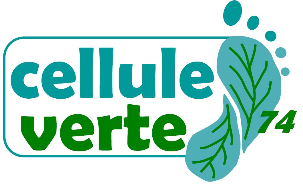 logoCelluleVerte - Accueil - Hopika - Tourisme éco responsable en Haute-Savoie