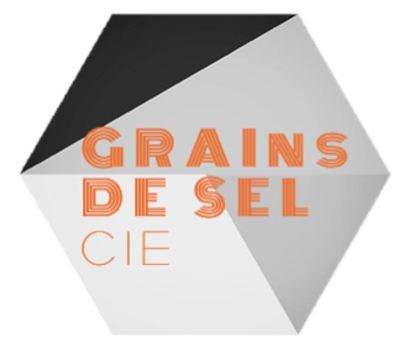 logo grain de sel - Accueil - Hopika - Tourisme éco responsable en Haute-Savoie