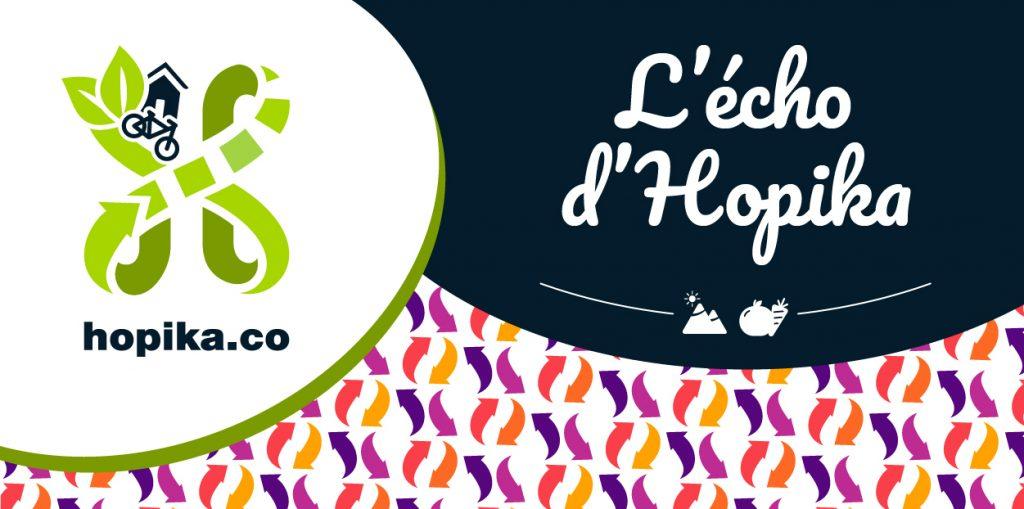 newsletter conso 1024x509 - Accueil - Hopika - Le guide des sorties eco-friendly sur les 2 Savoie et aux alentours