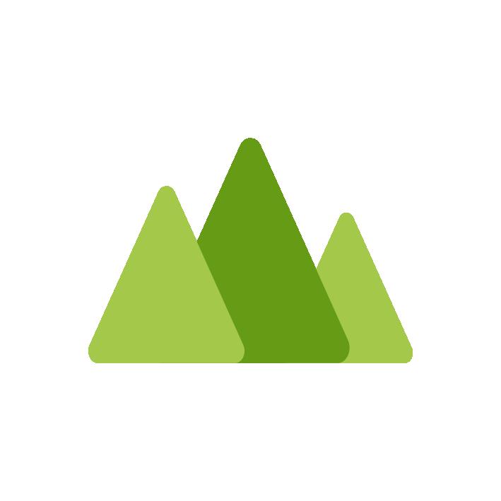 pictos nature 3 - Accueil - Hopika - Sorties de loisirs éco responsables en Haute-Savoie