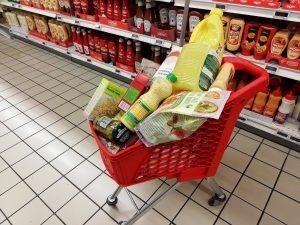 """Cadie archi plein redim 300x225 - Comment relever le défi """"février sans supermarché"""" ? - Hopika - Le guide des sorties eco-friendly sur les 2 Savoie et aux alentours"""