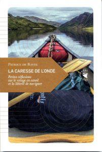 caresse de londe 2 201x300 - Évadez-vous et préparez l'après grâce aux livres de Caroline - Hopika - Le guide des sorties eco-friendly sur les 2 Savoie et aux alentours