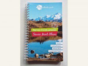 my ecothentic guide savoie mont blanc en 300x225 - Évadez-vous et préparez l'après grâce aux livres de Caroline - Hopika - Le guide des sorties eco-friendly sur les 2 Savoie et aux alentours