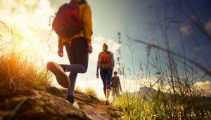 activite 1200 300x171 - Accueil - Hopika - Le guide des sorties eco-friendly sur les 2 Savoie et aux alentours