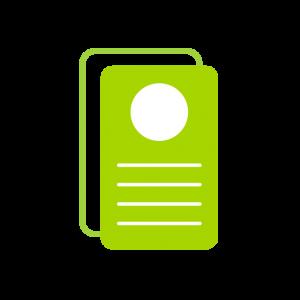 creation fiche 300x300 - Services aux pro - Hopika - Le guide des sorties eco-friendly sur les 2 Savoie et aux alentours