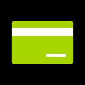 partenaires carte 300x300 - Services aux pro - Hopika - Le guide des sorties eco-friendly sur les 2 Savoie et aux alentours
