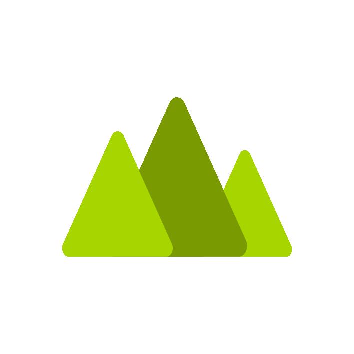 pictos nature 3 - Accueil - Hopika - Le guide des sorties eco-friendly sur les 2 Savoie et aux alentours