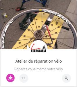 vignette 1 265x300 - Création de fiche - notice - Hopika - Le guide des sorties eco-friendly sur les 2 Savoie et aux alentours