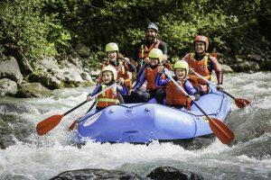 3U1A2675 300x200 - Vos enfants les ont bien mérité … ces vacances ! #2 - Hopika - Le guide des sorties eco-friendly sur les 2 Savoie et aux alentours