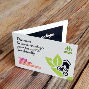 carte avantages famille Hopika 600 300x300 - Carte avantages Hopika Famille (à offrir) - Hopika - Le guide des sorties eco-friendly sur les 2 Savoie et aux alentours