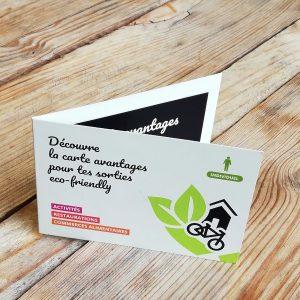 carte avantages individulle Hopika 600 300x300 - Carte avantages Hopika Individuelle (à offrir) - Hopika - Le guide des sorties eco-friendly sur les 2 Savoie et aux alentours