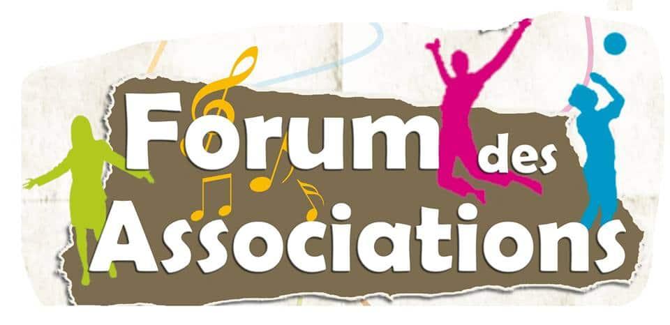 forum association - Calendrier événementiel associatif - Hopika - Le guide des sorties eco-friendly sur les 2 Savoie et aux alentours