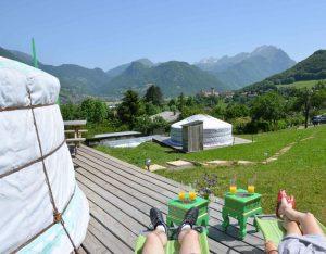 o Lachat Hebergement Faverges 300x234 - Week-ends en Haute-Savoie ... Comment s'évader près de chez soi ? - Hopika - Le guide des sorties eco-friendly sur les 2 Savoie et aux alentours