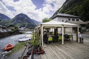 Bar 6 300x200 - CSE - une consommation responsable pour vos collaborateurs - Hopika - Le guide des sorties eco-friendly sur les 2 Savoie et aux alentours