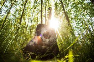 La nature est musicale credit SplitShire 24 07 300x200 - Vos enfants les ont bien mérité … ces vacances ! #2 - Hopika - Le guide des sorties eco-friendly sur les 2 Savoie et aux alentours