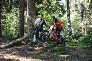 mountain e park les gets 300x200 - Vos enfants les ont bien mérité ... ces vacances ! # 1 - Hopika - Le guide des sorties eco-friendly sur les 2 Savoie et aux alentours